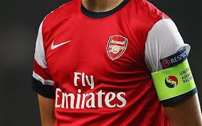 arsenal new signing