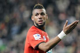 M'vila: Potential move tarnished by his antics