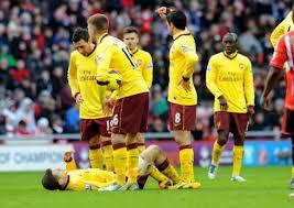 jack injured