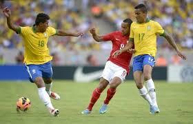 theo brazil