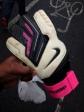 Szczesny glove